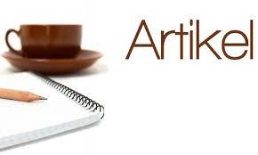 Artikel Directory Backlink