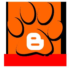 Blogwalking Backlink