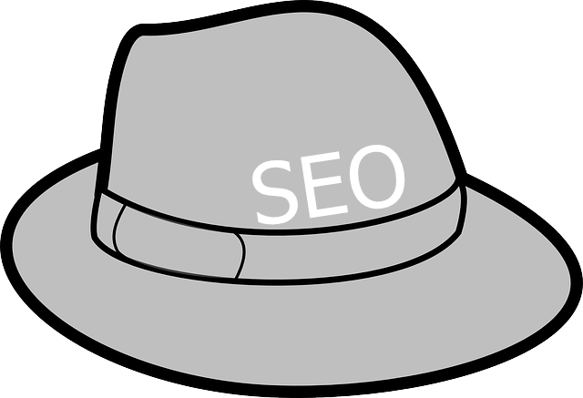 Gray Hat SEO