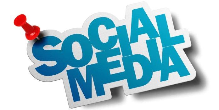 Media Sosial Backlink