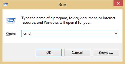 Mengilangkan Virus Shortcut