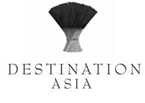 Pelatihan Basic Office Staff Destination Asia