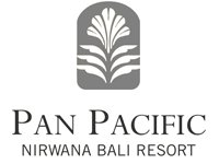 Pelatihan Excel Staf Pan Pacific Resort