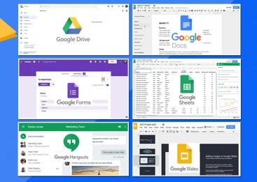 aplikasi google, google docs, google form, google spreadsheat, google form