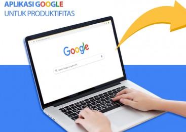 aplikasi google, google aps