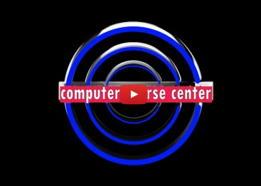Kursus Animasi Video Editting, Tugas Akhir