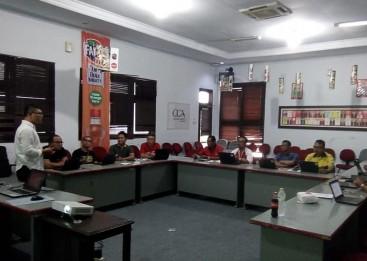 Pelatihan Excel, Training Excel, Pelatihan Karyawan