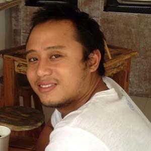 Lulusan Web Programming, Kursus Komputer di Denpasar,