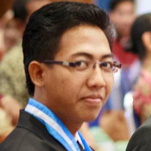 Lulusan 3D, Kursus Komputer di Denpasar, Privat 3D