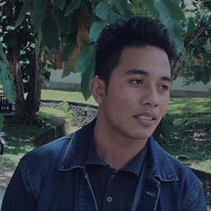 Lulusan Web Programming, Kursus Komputer di Denpasar