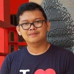 Lulusan Web Programming