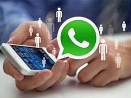 Kursus WhatsApp Marketing, Belajar WhatsApp Marketing