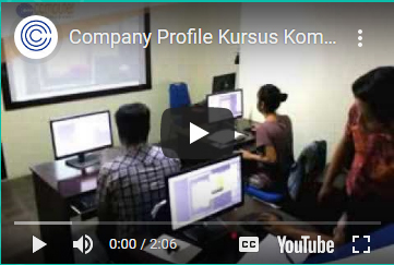 Video Kursus Web Programming